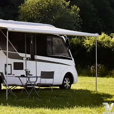 3.5m Thule / Omnistor 5200 Awning. Wall Mounted. - Awnings ... Thule Omnistor 5003 Awning For Motorhome Campervan Caravan Safari Residence 5102 Vw T5 Rhino Rack Sunseeker 25 Vehicle Adventure Ready 25m 32105 Rhinorack Front Wall The Rollout Awning Omnistorethule 20m 32109 Rv Awnings Smart Panels Youtube Arb Xsporter 500 Nissan Frontier Forum 4900 And 4m 5200 Mounted With Anodised Case 55m 8000 Mounted Motorhomes