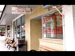 Yotty's Ice Cream Shop, Located In Downtown Kalona, Iowa. Grab A ... Amish Horses April 2016 For Sale Featured Listings Kalona Homes For Property Search In Single Familyacreage Sale Iowa 20173679 Tours Chamber September 2014 Ia Horse Auction Pictures Of Amana Colonies Day Trip To Girl On The Go
