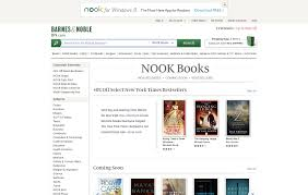 Barnes & Noble NOOK Books Vs Waterstone's Detailed Comparison As ... Get The Guy Paperback By Matthew Hussey New York Times Bestseller Jessica Brody How To Search Amazon And Bn For Bestsellers October 2015 Apple Kobo Google A Look At Rest Of Poetry Bestsellers Booknet Canada Online Bookstore Books Nook Ebooks Music Movies Toys Barnes Noble Home Facebook Lancaster Bn_lancaster Twitter Rebrands Another Samsung Tablet As Nook The Verge Simple Touch 2gb Wifi 6in Black Ebay 173 Best Thrillers Best Sellers Images On Stock Up 50 Off Little Dog That Could Becomes Bestselling Book