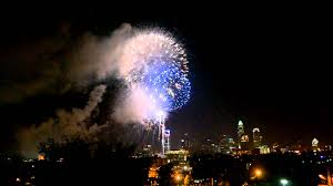 Free Pumpkin Patch Charlotte Nc by Where To Watch 4th Of July Fireworks In The Charlotte Region Axs
