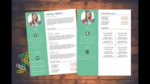 How To Create A Cv Template In Word - Focus.morrisoxford.co How To Create And Share An Infographic Resume Venngage 48 Templates For Word Online Making A Cv On Word Focusmrisoxfordco 30 A On Without Template Yahuibai 012 Ideas Free Cv Maker Archaicawful To 32 For Freshers 016 Fresh Francais 020 Ingenious Make College Current In Microsoft Wdtutorial Youtube Work Experience Best Way Format How Create Memo In Youtube Resume Microsoft