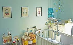 salle de musculation vannes décoration peinture chambre sous pente 19 denis 10302148