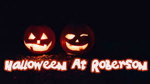 Spirit Halloween Jobs Age by Roberson Museum And Science Center Employment Opportunities
