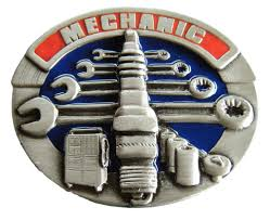 Mechanic Belt Buckles | Garage Mechanic | Mechanic Buckle ... Another New Snapon Xmaxx Photo Dsc 9658 1950 Intertional Harvester Snap On Metro Van The Worlds Best Photos Of 814d And Mercedesbenz Flickr Hive Mind Tools Lunch Box Igloo Cooler Lunchbox Whats It Worth Tool 17th Annual Lge Cts Open House Image Gallery 2011 Ford F350 Dualie Team Support Truckin Magazine Trucks Helmack Eeering Ltd 22 Freightliner Mt55 Snapon Padilla American Custom Design Boxes Pit Truck Bed Locator Eric Tarantino Coalregionsnap Twitter