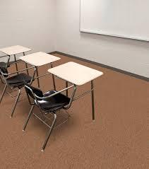 tandus applause iii carpet tile