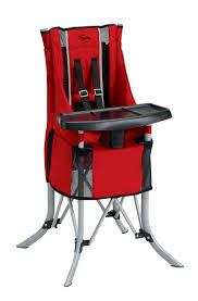 Evenflo Majestic High Chair Seat Cover by Http Jeremyeatonart Com のおすすめ画像 818 件 Pinterest