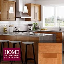 interesting 50 light brown kitchen design ideas of light brown