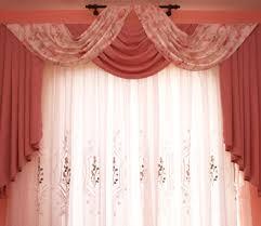 fabric for curtains thai silk magic