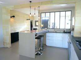 renovation meuble de cuisine renovation meuble cuisine frais crédence carrelage de la cuisine