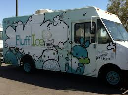 Fluff Ice Truck Http://www.lasvegas360.com/2512/foodie-fest-2013 ... Yogurt Swirl Snow Ice Fluff Taiwanese Shaved Sugar Shock Creative Frisson It Gourmet Marshmallows Bring New Life To Dessert The State Product Photos 2015 Monrovia Days Music Festival Lv Flufficelv Twitter Truck Killer Best Image Of Vrimageco X Toyota Camry Commercial Youtube Most Delicious Ever Designing Bee Saw A Vanilla Cream On My Way Home Mildlyteresting Dessert Love Food Love Trucks Art