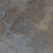daltile terra antica celeste grigio 6 in x 6 in porcelain floor