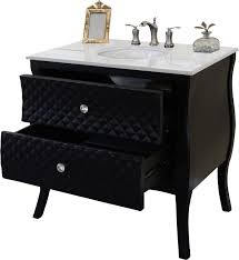 18 Inch Wide Bathroom Vanity by The Most 18 Inch Deep Bathroom Vanity Wayfair Intended For