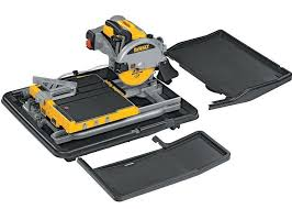 Kobalt 7 Wet Tile Saw With Stand by 18 Best Tile Saw Images On Pinterest Tile Saw Power Tools And