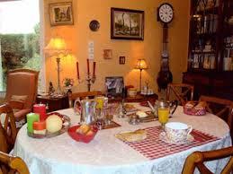 chambre d hote a vannes petits déjeuners de chambres d hôtes de bretagne
