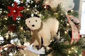 Sams Club Christmas Tree Storage by A New Year The Hall Way