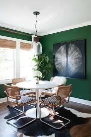 color inspiration bold and brilliant emerald green grüne