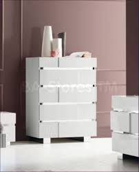 Target 6 Drawer Dresser by Bedroom Magnificent Walmart Dressers And Chests Cheap Bedroom