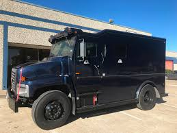 100 Ohio Truck Trader Commercial S For Sale In Texas