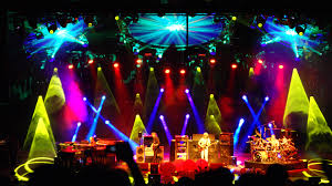 Bathtub Gin Phish Meaning by Mr Miner U0027s Phish Thoughts 2011 September