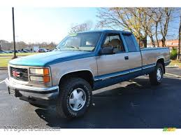1997 GMC Sierra 1500 Photos, Informations, Articles - BestCarMag.com 1997 Gmc Savana G3500 Box Truck Item K5316 Sold August Sl3500 4x4 Dually Diesel Dump With Only 35k Youtube Gmc Sierra 57 Magnaflow Exhaust Sle Id 19433 Current Audio Setup For The Sierra Z71 Gonegreen 1500 Extended Cab Specs Photos Gmc Safari Wiring Schematic Example Electrical Circuit Topkick C6500 Box Truck Sale Salt Lake City Ut 3500 News Reviews Msrp Ratings Amazing Images Trailer Diagram Informations Articles Bestcarmagcom