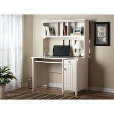 Officemax Small Corner Desk by Officemax Corner Desk With Hutch Office Desk With Hutch Used Home