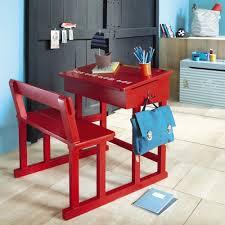 bureau enfant pupitre bureau pupitre enfant pupitres pupitre enfant et maison