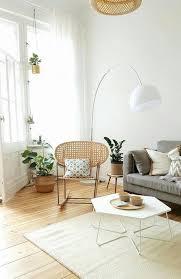anmutig wohnzimmer einrichten beispiele ideen