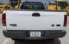 100 Cng Pickup Trucks For Sale 2002 D F150 XL Pickup Truck Item J4058 SOLD July 12
