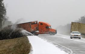 Trucking: Ice Road Trucking Jobs Women In Trucking Ice Road Trucker Lisa Kelly Ice Road Truckers History Tv18 Official Site Truckers Russia Buckle Up For A Perilous Drive On Truckerswheel Twitter Road Trucking Frozen Tundra Heavy Fuel Truck Crashes Through Ice Days After Government Season 11 Archives Slummy Single Mummy Visits Dryair Manufacturing Jobs Jackknife Jeopardy Summary Episode 2 Bonus Whats Your Worst Iceroad Fear Survival Guide Tv