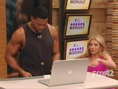 Surfshelf Treadmill Desk Australia by Treadmill Desks Make Inroads From White House Complex To Google