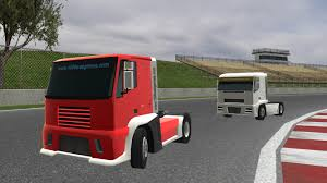 100 Big Truck Games All About Play Track Racing Free