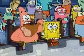 Spongebob That Sinking Feeling Top Sky by Dunces And Dragons Encyclopedia Spongebobia Fandom Powered By