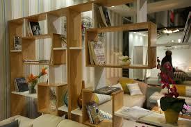 separation cuisine sejour meuble separation de pieces design luxury meuble separation