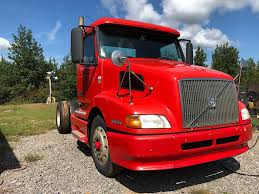 Old Used Semi Trucks Sale | Www.topsimages.com New And Used Trucks Trailers For Sale At Semi Truck And Traler Tractor C We Sell Used Trailers In Any Cdition Contact Ustrailer In Nc My Lifted Ideas To Own Ryder Car Truckingdepot Mercedesbenz Actros 2546 Tractor Units Year 2018 Price Us Big For Hattiesburg Ms Elegant Truck Market Ari Legacy Sleepers Jordan Sales Inc Semi Trucks Sale Pinterest