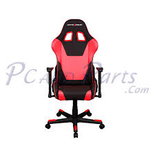 DxRacer GC-F101-NR-D3 (OH/FD101/NR) Gaming Chair | Akracing Premium Masters Series Chairs Atom Black Edition Pc Gaming Office Chair Abrocom Fniture Emperor Computer Cow Print Desk Thunderx3 Tgc25 Blackred Brand New Tesoro Gaming Break The Rules Embrace Innovation Merax Highback Ergonomic Racing Red Dxracer Official Website Support Manuals X Rocker Ultimate Review Of Best In 2019 Wiredshopper Nzxt Vertagear Sl2000 Rev 2 With Footrest Moustache Titan 20 Amber