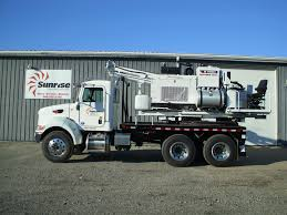 100 Canton Truck Sales Sunrise Equipment SunriseEquip On Pinterest