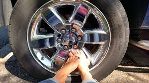 Fresh Pedicure On Freshly Shined Chrome Rims. #gmc #truck #wheel ... Fuel 1 Piece Wheels Triton D609 Chrome Truck Off Road Wheels Show Your Pictures Black Or Chrome And Black Rims On Truck D237 Rampage 2pc Forged Center With Face 4 Chrome Dodge Ram 1500 17 Wheel Skins Hub Caps 5 Spoke Alloy Pondora Rims By Rhino This Is Why Im Against W Bumpers F150online Fuel D240 Cleaver Custom Why Choose Wheels For Trailer Bus Automotive Packages Offroad 20x9 Moto 114 Front Wide 2 Carson Shopcarson Luxxx Lux 7 24x95 Tyres Gator New 24 Inch Suv Lug Bolt Pattern 127 Mm
