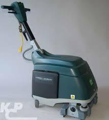 Commercial Floor Scrubbers Australia by Floor Sweeper Scrubber Machine U2013 Meze Blog