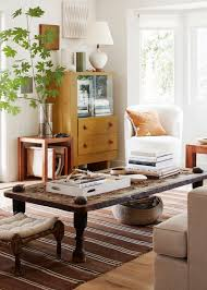 100 Ranch House Interior Design Tour A Relaxed Sonoma In Neutrals Coco Kelley Coco