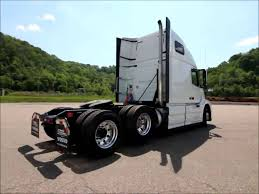 2017 Volvo 6x2 Adaptive Loading - YouTube The Trucks Come Out To Enjoy Some 4 Wheeling Fun At The Unocal Event Vanguard Truck Center Of Atlanta Home Facebook Sale Images On Pinterest Semi Vnl Used Volvo Service Best 2018 2013 Vnl64t Day Cab 4v4nc9eh5dn140168 Trucks Near Me Sales Parts New U Graff Flint And Saginaw Michigan Service Mustang Oilfield Srv Mustangoilfield Twitter 2011 Vnl64t670 For 2017 Vnl670 Vnx Heavy Haul Features Youtube Ccj Checks Volvos Adaptive Loading System