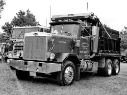 Millrun Farms' Cummins Powered Autocar Dump Truck | Taken At… | Flickr 75 Autocar Dump Truck Cummins Big Cam 3 400hp Under Glass Big Volvo 16 Ox Body Dump Truck 1996 The Worlds Best Photos Of Autocar And Dumptruck Flickr Hive Mind For Sale Wieser Concrete Autocar Dump Truck Dogface Heavy Equipment Sales Trucks On Twitter Just In Case Yall Were Getting Cozy Welcome To Home Jack Byrnes Hills Most Recent Photos Picssr Millrun Farms Cummins Powered Taken At R S Trucking Excavating Lincoln P 1923