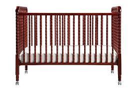 Target Toddler Bed Rail by Jenny Lind Bedjenny Toddler Bed Rail White Jenny Lind Twin Bed