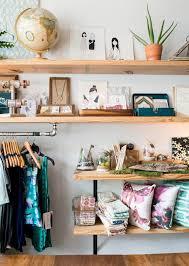Best 25 Gift Shop Interiors Ideas On Pinterest