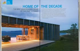 100 Best Architectural Magazines News Items Crosson Architects Crosson Architects