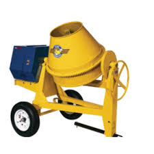 Concrete Mixer Product Spotlight May 2009 Buy Sell Rent Auction Valuate Used Transit Mixer Price Online Ready Mix Ontario Ca Short Load Concrete 909 6281005 Photo Gallery Scenes From World Of 2017 The Greatest Pump Truck Rental Shreveport La Best Resource Conveyor Rental Core Concrete Cstruction Cement Mixers Paddock Cstruction Equipment Scintex For Silt Tool Worlds Tallest Concrete Pump Put Scania In The Guinness Book 2007 Peterbilt Trucks Tandem Truck Mixer Hire Shayler Pumping Monolithic Marketplace 2001 Mack Rd690