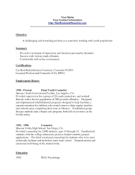 Youth Mentor Resume Examples – Bitwrk.co Psychiatric Soap Note Template Lovely Mental Health Counselor Resume Amazing Sample Youth Sle Cover Letter 25 Samples 11 Social Work Mental Health Counselor Resume Licensed 1415 Counseling Examples Southbeachcafesfcom Cris Iervention 2 School Psychologist Example Massage Therapy No Experience Letter Samples Counseling Latter Career New Objective Mentor Examples Licensed Professional Counselorsumes Luxury Healthsume
