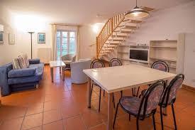 feriendorf rugana budget apartment mit 2 schlafzimmern und