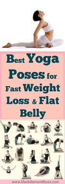 If You Want To Lose Weight Badly And Achieve That Your Dream Can Naturally Stubborn Fat In 10 Days With This Best Yoga Exercises
