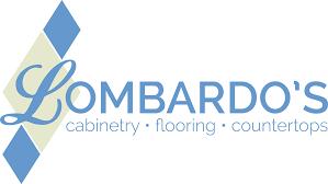 Florida Tile Columbus Ohio Hours by Lombardo U0027s Granite Cabinetry Flooring Countertops