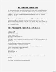 Accounting Resume Samples Beautiful Excellent Example Awesome Best How Can I Do Large Size